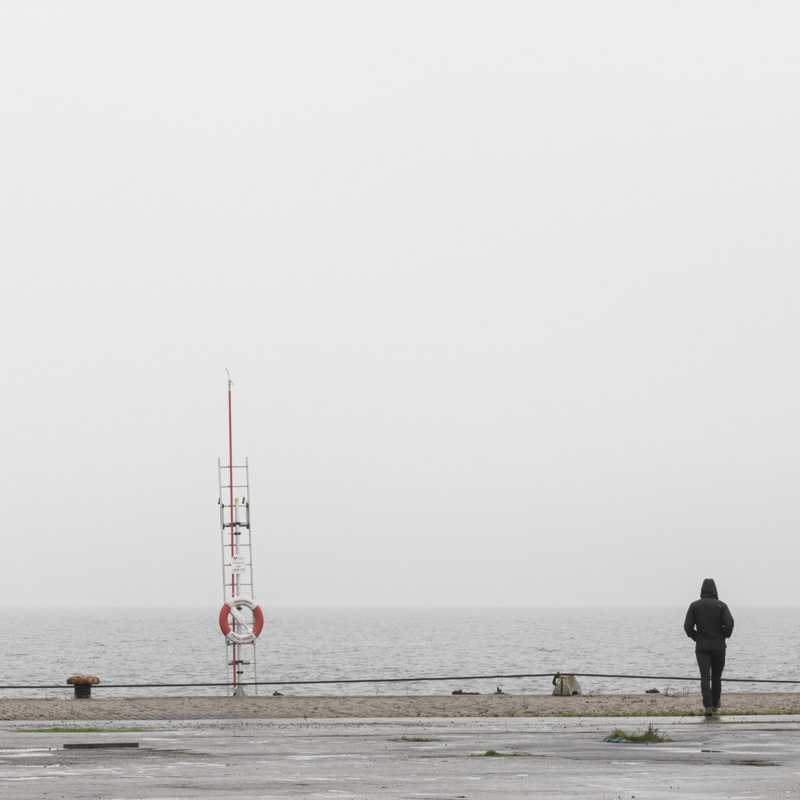 Foto Johan Blomqvist